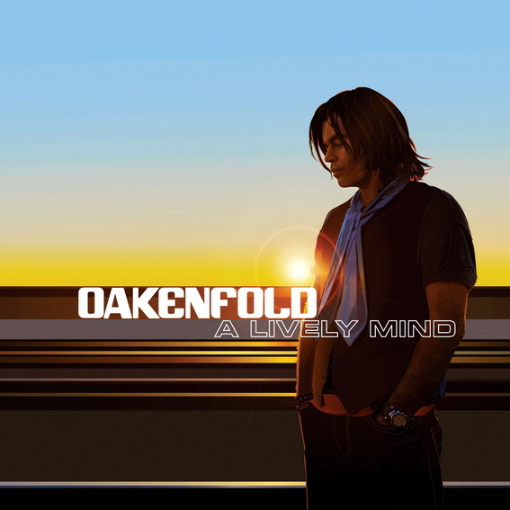 Paul oakenfold ready steady go radio on the internet radio streams read more, youtube music video, lyrics