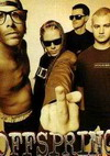 Фото The Offspring