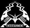 Фото Horns and Hoofs Entertainment