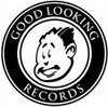Фото Drum'n'Bass лейбл Good Looking Records возраждается!