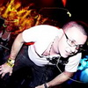Фото Men's Health Mix by Judge Jules
