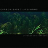 Фото Carbon Based Lifeforms - Hydroponic Garden