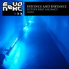 Фото Future Beat Alliance - Patience & Distance