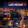 Фото Las Vegas '10 mixed by Markus Schulz
