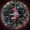 Фото King Cannibal - Let The Night Roar
