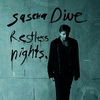 ���� Sascha Dive - Restless Nights