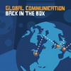 Фото Global Communication - Back In The Box