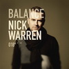 Фото Nick Warren - Balance 018