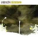 FABRIC 24 - Rob Da Bank / Fabric