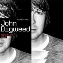 John Digweed - Transitions 2